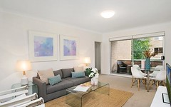 12/27 Morton Street, Wollstonecraft NSW