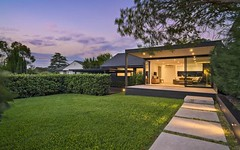 20 Allard Avenue, Roseville Chase NSW