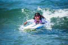 STN_SurfCamp_Spring2017_PRINTS_0018