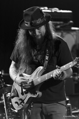 Mihali Savouldis of Twiddle, playing with Midnight North (mobybick2) Tags: midnightnorth midnight grahamelesh lesh guitar music roots milwaukee miramar performance live twiddle twiddleband mihalisavouldis