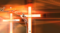 Orange Crucifix Frame Looping Animation (globalarchive) Tags: seamless electric pattern crucifix editing dj experiment party wedding theme lower fractal power christian christ digital driven frame cool bpm creative awesome amazing effects compositing third concept transition futuristic tempo looping virtual orange art modern religious abstract animation best worship geometric animated 3d loop design holy jesus sync energy god