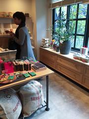 2017-02-25 13.25.17-1-2 (Darjeeling_Days) Tags: 中目黒 目黒区 gm1 green bean bar chocolate グリーン ビーン トゥ バー チョコレート