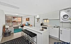 203/36-46 Cowper Street, Parramatta NSW