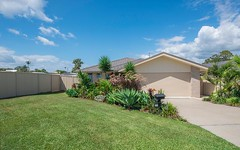 125 Matthews Pde, Corindi Beach NSW