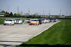 _JIM9332 (Autobahn Country Club) Tags: autobahn autobahncc autobahcc autobahncountryclub racetrack racing gt1 gt2 gt3 gt4 gt5