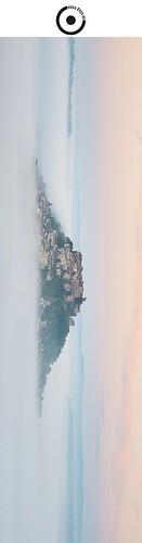 19x5cm // Réf : 12040106 // Cordes-sur-Ciel