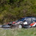 "Kazar Rallye 2017 <a style=""margin-left:10px; font-size:0.8em;"" href=""http://www.flickr.com/photos/90716636@N05/33429543933/"" target=""_blank"">@flickr</a>"