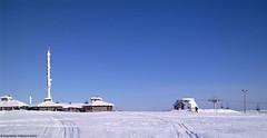 Summit of Kaunispää (02) | Saariselkä (Saariselka) Tags: saariselkä saariselänkeskusvaraamo saariselkabooking saariselkavillage saariselkalapland saariselkäbooking kaunispää saariselka snow snowyscenery snowylandscape kaunispaa kaunispäänhuippu summitofkaunispaa