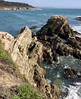 Monterey fm sea stack (Pete Tillman) Tags: san simeon point