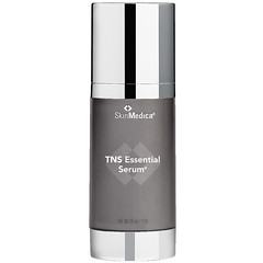 SkinMedica TNS Essential Serum (adsdevel) Tags: additional age aging all an appearance apply benefits buy by com combat comprehensive damage day enhanced essential even factors fine for free from g green growth have helping including ingredients is lines minimize must night now only or other oz preventing produce radical reduce restore reverse s serum seven skin sold specially specialty spots suitable suited tea texture this tone types usd visible well while with working your