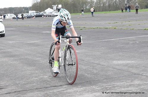 Pk Antwerpen TT (19)