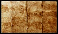 Tetro 23mm (Aviones Plateados) Tags: canon eos550d rebel t2i kissx4 terrassa laseudegara santpere esglesia iglesia church textures texturas abstracto abstracte abstract