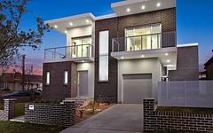 1 Latvia Avenue, Greenacre NSW