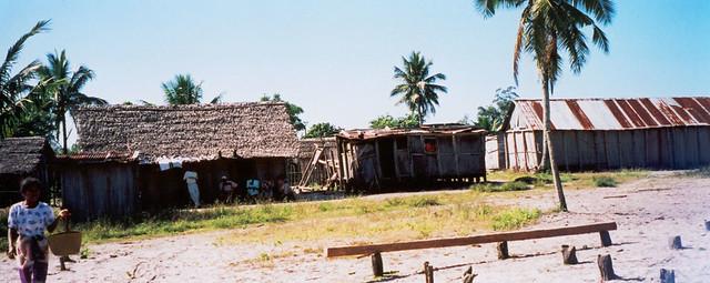 Madagascar2002 - 38