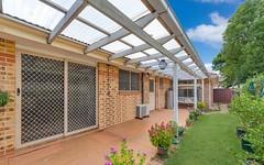 6/48 Minto Road, Minto NSW