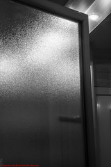 INSIDE BATHROOM LIGHT-Madrid (FRANCISCO DE BORJA SÁNCHEZ OSSORIO) Tags: bathroom love light luz life lovely amor arrow autumn flechazo otoño colour color bokeh composition composición focuspoint focus foco moment colourtemperature dof depthoffield timeexposure tiempodeexposición tripod temperaturadecolor trípode detalles detalle details detail desenfoque disparo delicado delicate divertido winter invierno instant instante spring summer shot slowtimeexposure verano vida ventana pasión passion primavera photo perspective exposure exposición enfoque funny nature naturaleza nice beauty belleza blancoynegro blackandwhite bw