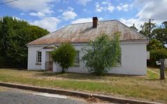 38 Denison Street, Mudgee NSW