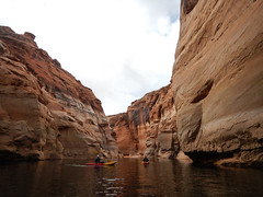 hidden-canyon-kayak-lake-powell-page-arizona-southwest-DSCN9422