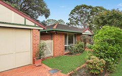 2A Stokes Avenue, Asquith NSW