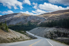 Lovely Icefields Parkway (m01229) Tags: d7200 jasper alberta canada ca