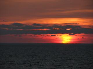 Sunset_09.04.2017_Baltic_02