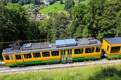 Wengen-Lauterbrunnen_15Aug16_114712_89_6D-2 (AusKen) Tags: switzerland lauterbrunnen bern ch