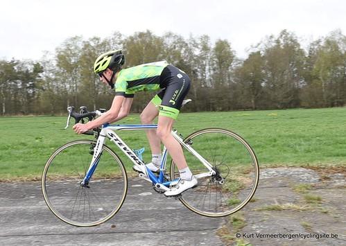 Pk Antwerpen TT (116)
