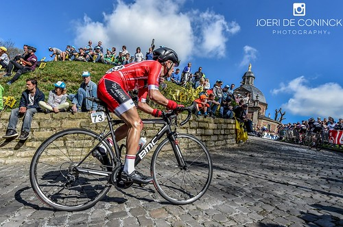 Ronde van Vlaanderen junioren (157)