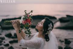 DSC04256-5 (WillyYang) Tags: dimm sonyalpha a7s2 a7sii lowlight wedding weddingphotography weddingphoto weddingbride 55mm 55mmf18 bokeh bokehlicious