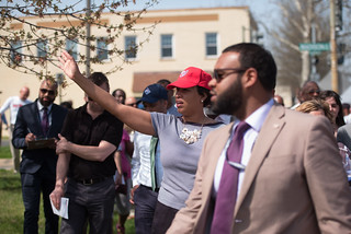 MMB@Ward4CommunityWalk(EmeryRecStartOff).04.10.17.Khalid.Naji-Allah (3 of 12)