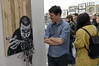 _DSC2695 (roubaix.fr) Tags: street art graff fresque culture urbain jonone mikostic