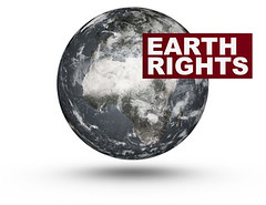"Governments Now Extending ""Human Rights"" to Rivers (hagmannreport) Tags: ""environmentalprotection agenda21 earthworship globalism governmentcorruption headlinenews humanrights liberalinsanity nwo oppression unitednations"