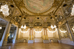 20170405_salle_des_fetes_888n9 (isogood) Tags: orsay orsaymuseum paris france art decor station ballroom baroque golden