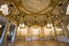 20170405_salle_des_fetes_888n9 (isogood) Tags: orsay orsaymuseum paris france art decor station ballroom baroque golden