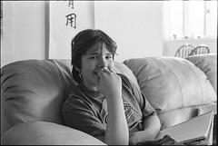 1999-john-816815 (Tony Rowlett) Tags: 1999 film