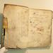 Curvo Semedo, João. Secretos medicos y chirurgicos. 1735 (fulls)
