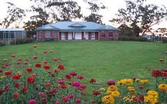 Lot 4 Netherby Close, Glen Innes NSW