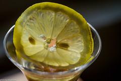 Macro Monday seeds... with a twist (NH Old Bug) Tags: mmseeds lemon stilllife