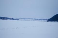 img-7299 (AlexWizard) Tags: nature landscape bakota fishing winter iceroad icefishing