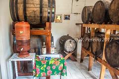 Destilaria Mato Dentro (W. Pereira) Tags: brasil brazil fazendasãoluiz sampa sãoluizdoparaitinga sãopaulo wpereira wanderleypereira cachaça destilado destilaria destilariamatodentro matodentro nikon pinga wpereiraafotografias wanderleypereirafotografias