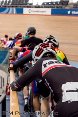 SCCU Good Friday Meeting 2017, Lee Valley VeloPark, London (IFM Photographic) Tags: img6093a canon 600d sigma70200mmf28exdgoshsm sigma70200mm sigma 70200mm f28 ex dg os hsm leevalleyvelopark leevalleyvelodrome londonvelopark olympicvelodrome velodrome leyton stratford londonboroughofwalthamforest walthamforest london queenelizabethiiolympicpark hopkinsarchitects grantassociates sccugoodfridaymeeting southerncountiescyclingunion sccu goodfridaymeeting2017 cycling bike racing bicycle trackcycling cycleracing race goodfriday