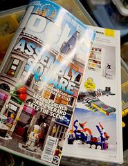 Blocks! (TFDesigns!) Tags: magazine blocks lego space rover iceplanet