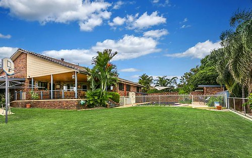 27 Daniel Drive, Goonellabah NSW