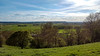 From the Polden Hills (Trevor Watts Photography) Tags: samsung s6 phone polden hills somerset gb uk england april 2017 © spring countryside