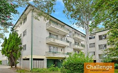 27/31 FIRST AVE, Campsie NSW