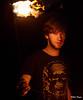 0S1A5669 (Steve Daggar) Tags: terrigal drummers drumming firetwirling hoops hoopspinners terrigalflowjam