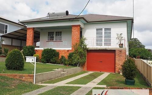 1 William Street, East Kempsey NSW