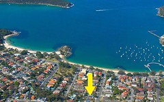 1/12A Esther Road, Mosman NSW