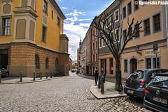 #8 (agapajak) Tags: germany bautzen sachsen saxony trip travel explore wanderlust architecture deutschland beautiful landscape