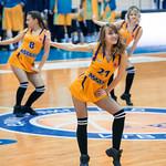 astana_khimki_ubl_vtb_ (2)